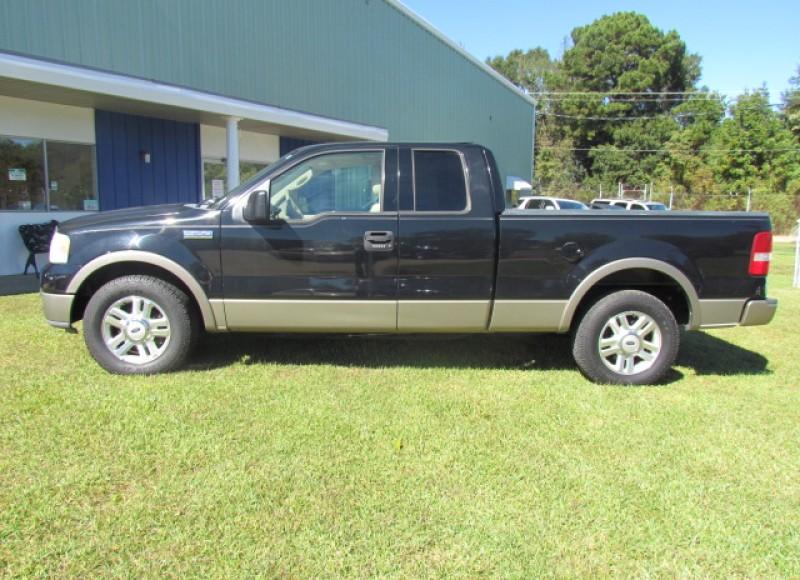 2004 Ford F-150-3