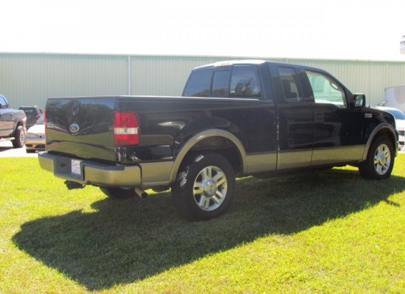 2004 Ford F-150-5