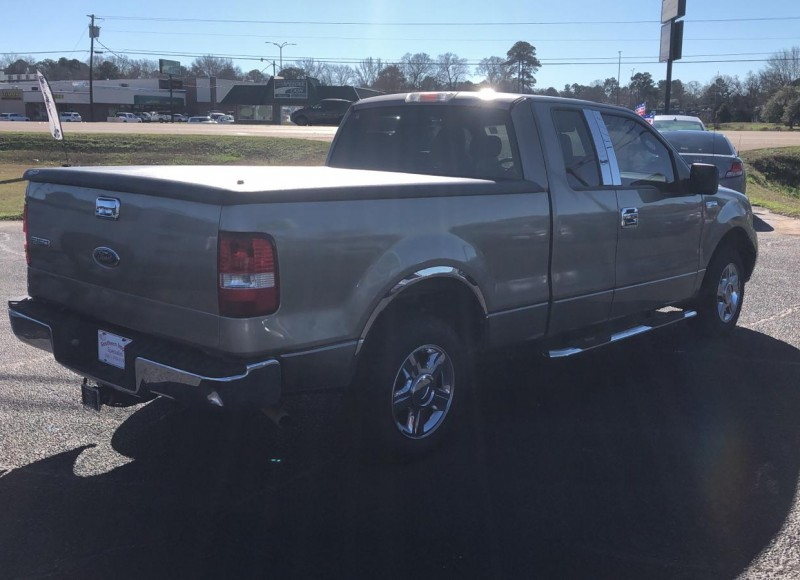 2005 Ford F-150-3